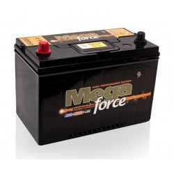 Mega force MF Premium